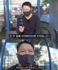 """김구라, 둘째 늦게 알린 이유 """"조산으로 2달간 인큐베이터에…"""""""