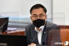 """최형두 """"언론 '징벌손배', 권력비리 '진짜뉴스' 틀어막는다"""""""