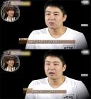 """'장영란♥' 한창, 시댁 결혼 반대에 """"'극단적 선택' 언급하며 설득"""""""