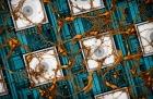 삼성전자 제안 '뇌 기능 재현' 반도체 논문 네이처에 게재