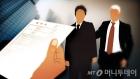 월 최대 190만원 지급 청년디지털일자리…부정수급 '집중점검'