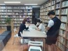 바인그룹 상상코칭, KBS 시사다큐프로그램 '동행' 청소년 학습 지원