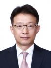 이규홍 사학연금 CIO 임기 1년 연장