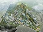 마천4구역 재개발, 현대건설이 품나…정비사업 수주 '3조원' 눈앞