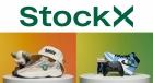 글로벌 1위 스니커즈 리셀 플랫폼 스탁엑스(StockX) 한국 론칭
