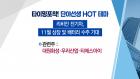 [매매의 기술] 리비안 상장 및 수주 기대!