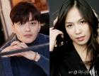 """장승조♥린아 두 아이 부모 된다…""""둘째 임신 맞다, 예정일 1월"""""""