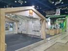 산림청, '2021년 목재문화축제' 개최… 생활 속 국산목재 이용 확산 도모