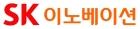 SK이노베이션, 美 포드 합작사에 5조원 투자…장중 4%↑