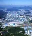 """중견·중소기업계, 중대재해법 통과 """"허탈하다""""(종합)"""