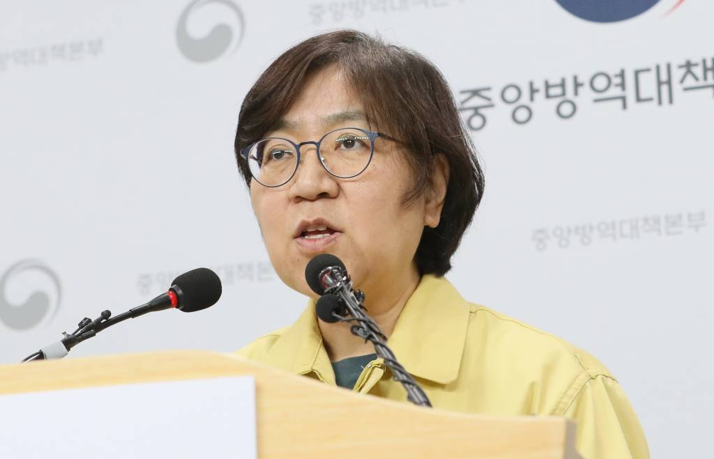 '감염원 미스터리' 29·30번, 강북서울외과의원 등 방문…28번 퇴원(종합) - 머니투데이 뉴스