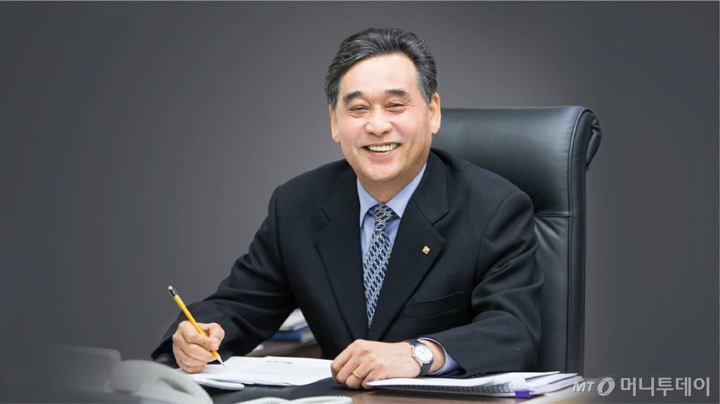 JB금융 3분기 순이익 1099억원…전년동기比 22% ↑