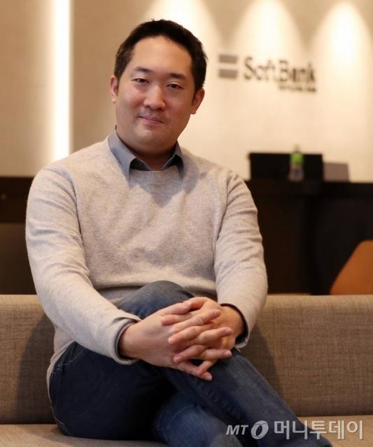 """韓스타트업 '큰손' """"올해 신규투자 절반, AI에 베팅"""""""