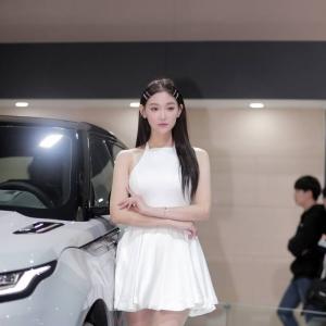2019 서울모터쇼